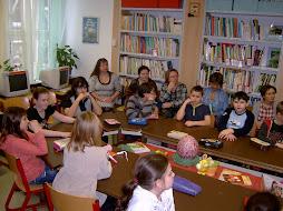Zuglói Pedagógiai Napok