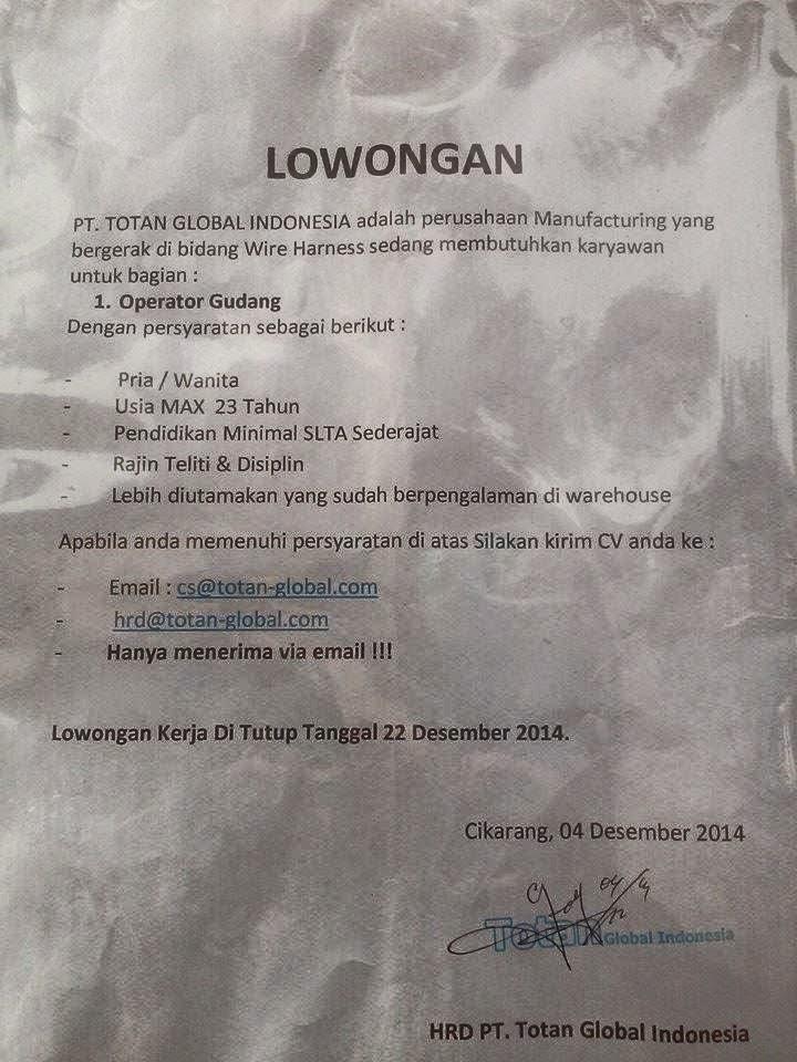 "<img src=""Image URL"" title=""PT. Totan Global Indonesia"" alt=""PT. Totan Global Indonesia""/>"