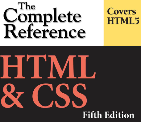 html xhtml and css sixth edition pdf download