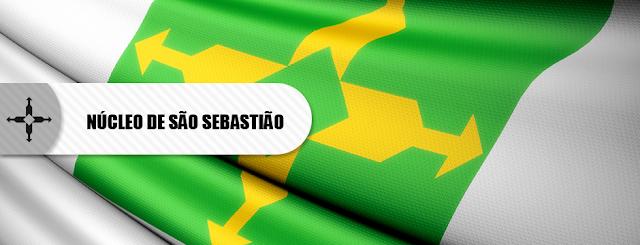 Governador visita obras de unidade de internação em São Sebastião