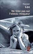 http://itzamna-librairie.blogspot.fr/2014/03/ne-tirez-pas-sur-loiseau-moqueur-harper_3.html