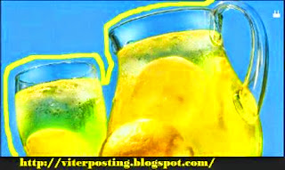 Lemon fruit for health benefitsLemon fruit for health benefits