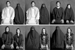 http://www.essentielle.be/culture/art-et-design/le-voile-sous-toutes-les-coutures-avec-boushra-almutawakel-62475.html