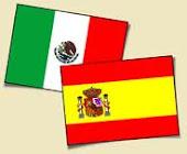 Mis 2 banderas