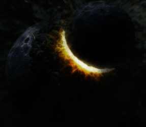 http://mydetik.blogspot.com/2012/06/ramadhan-2012-dan-kiamat-2012.html