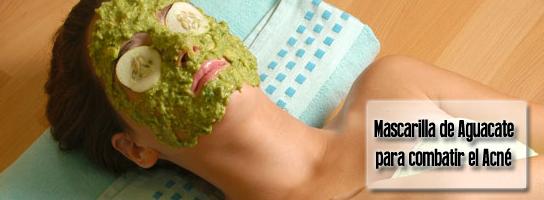 El acné a los adolescentes el tratamiento las revocaciones