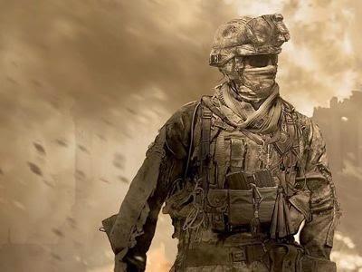 la-proxima-guerra-call-of-duty-2014-guerra-ucrania-irak-siria-franja-de-gaza-libia-petroleo-eeuu-rusia