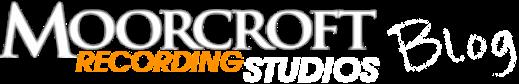 Moorcroft Studios Blog