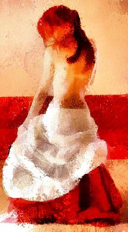 ΜΑΘΗΜΑΤΙΚΑ + ΛΟΓΟΤΕΧΝΙΑ προτάσεις για βιβλία με φιλοσοφικές προεκτάσεις (με ΚΛΙΚ στην ΕΙΚΟΝΑ)