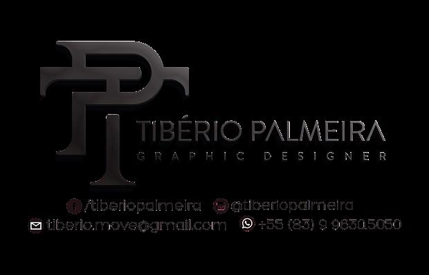 Tibério Palmeira Portfólio