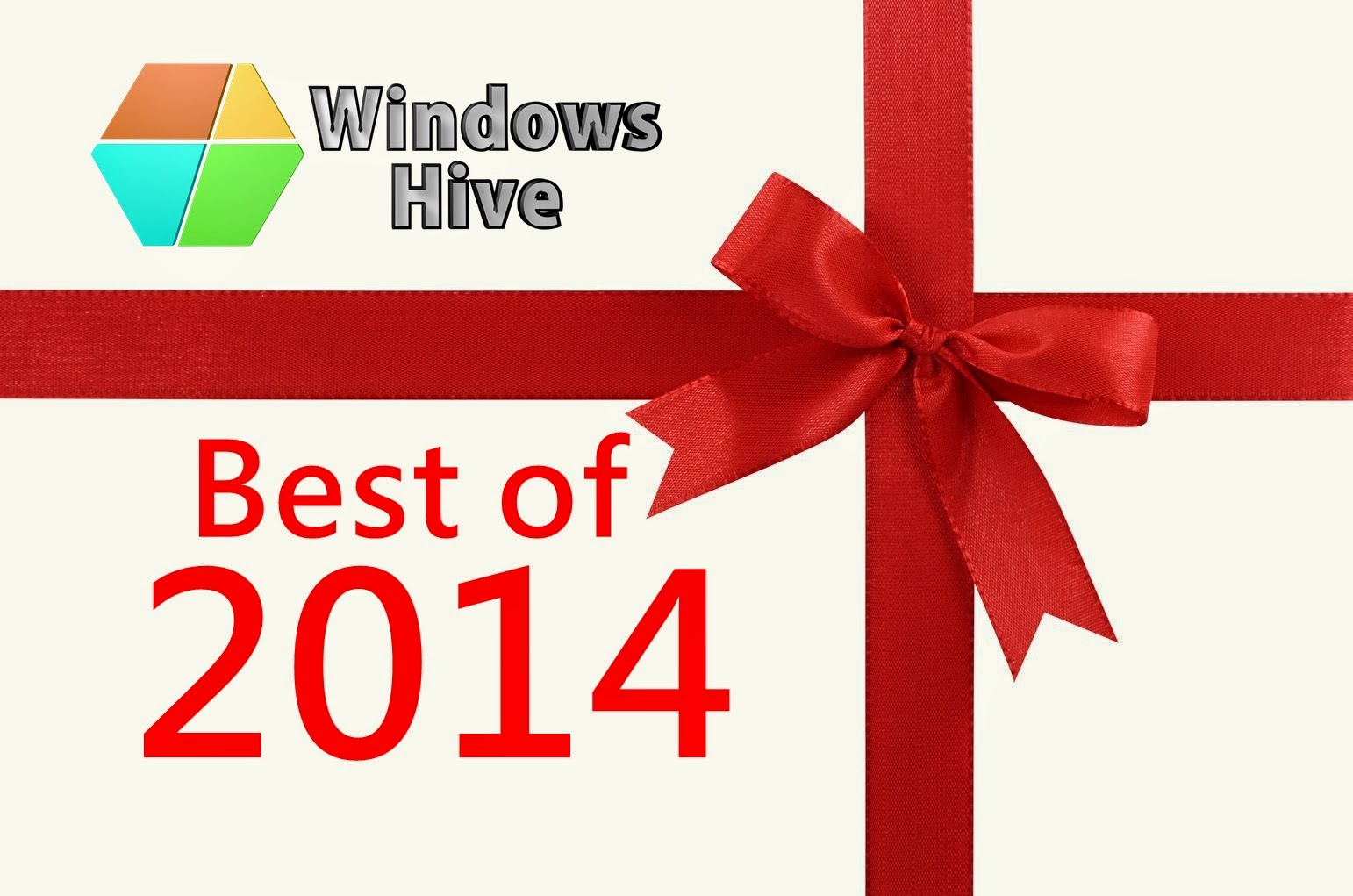 Best of 2014, apps, games