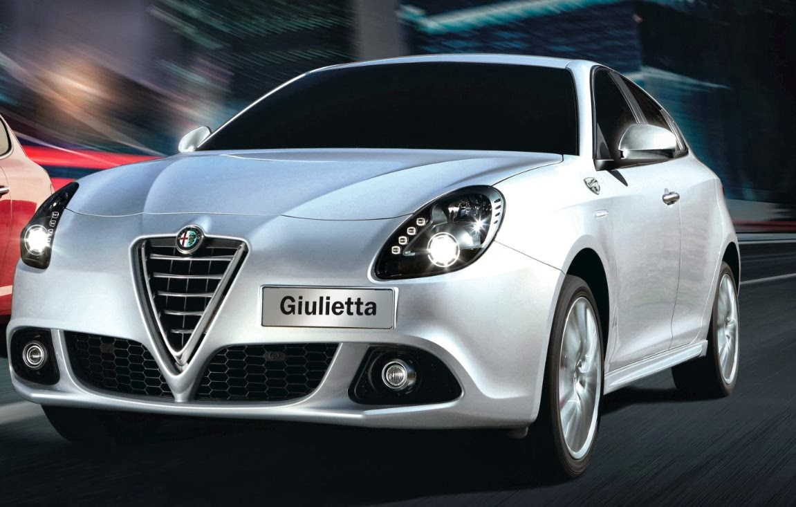 only alfa alfa romeo giulietta trofeo pr sentation sport pour pas cher. Black Bedroom Furniture Sets. Home Design Ideas