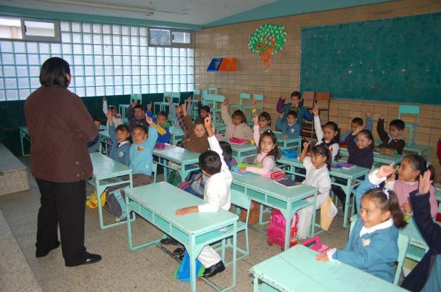 Imagenes de maestros