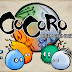 Review: Cocoro: Line Defender (Nintendo 3DS)