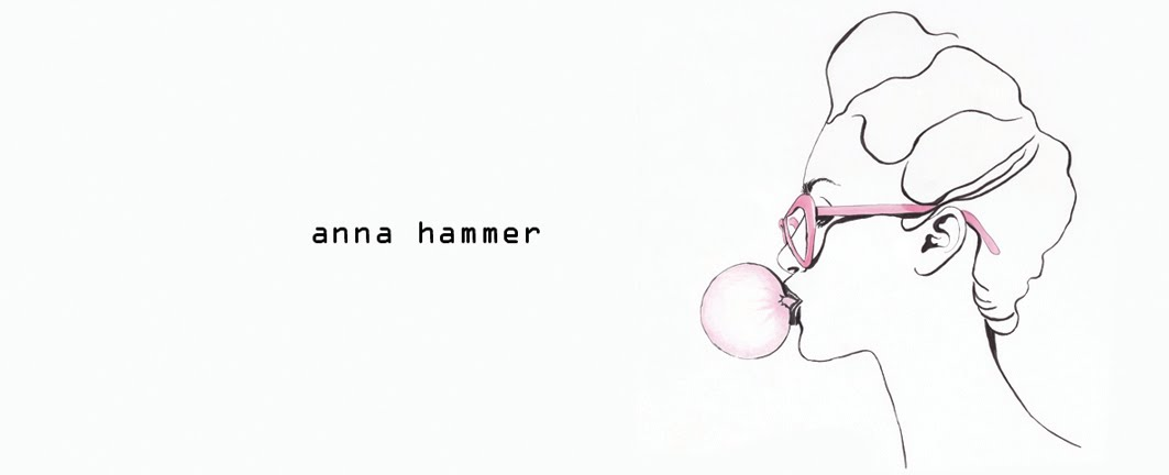 annahammer/illustrations