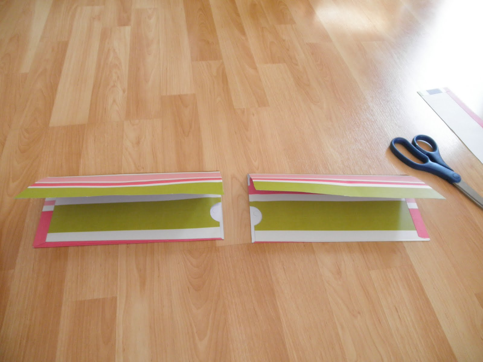 It S A Wonderful Diy Cute And Cheap Diy Envelopes For