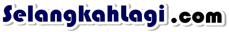 http://selangkahlagi.com
