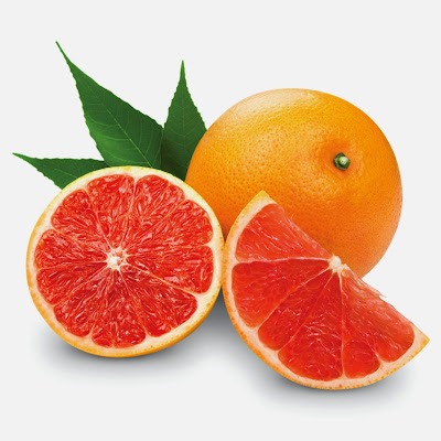 Consume grapefruit juice after meals and lose weight easily fat burning healthy diet and exercise