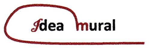 IDEA MURAL