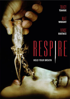 Watch Respire 2011 Hollywood Movie Online | Respire 2011 Hollywood Movie Poster