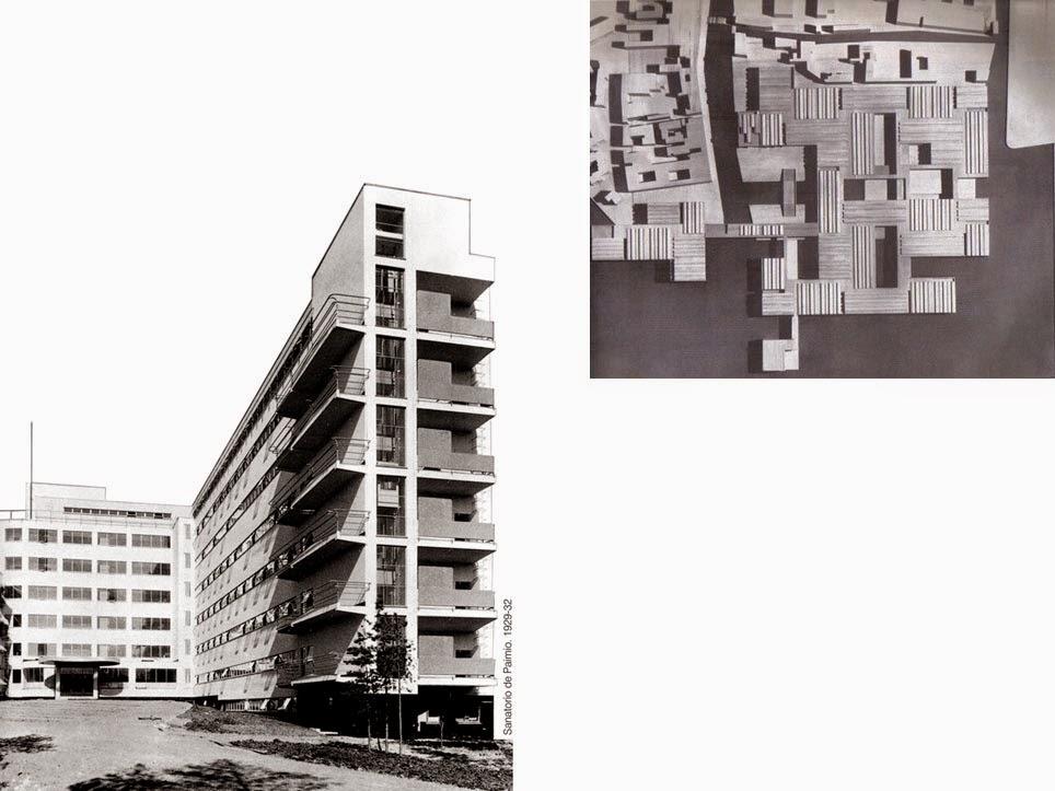 Taller chescotta arguello s nchez programa for Programas de arquitectura