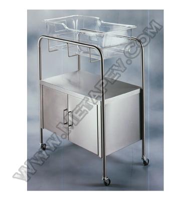 METAPEV E.I.R.L. - Muebles de oficina peru, muebles de computo peru ...