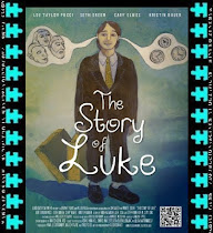 The story of Luke (La historia de Lucas)