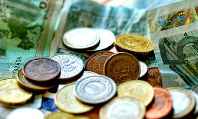 Como Enviar e Receber Dinheiro para Moçambique do Estrangeiro