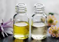 olejki eteryczne w na dolegliwości