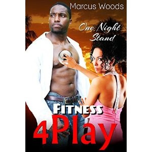 fitness 4play, marcus woods