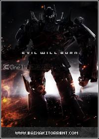 Capa Transformers 4: A Era da Extinção Torrent Legendado (2014) Baixaki Download