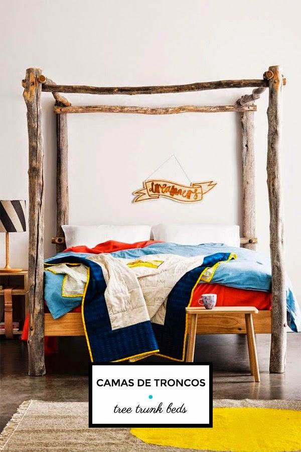 Vintage & Chic · Blog decoración. Vintage. DIY. Ideas para ...