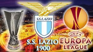 Panatinaikos-Lazio-europa-league-winningbet-pronostici-calcio