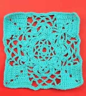 http://lasmanualidades.imujer.com/6752/patron-de-posavasos-de-crochet-cuadrado