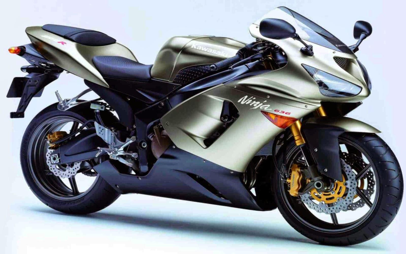hình nền  Honda CBR 1000