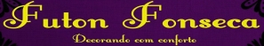 logo shoppaholic boutique