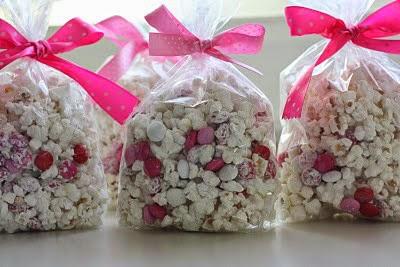 The Best Desserts to Make on Valentine's Day