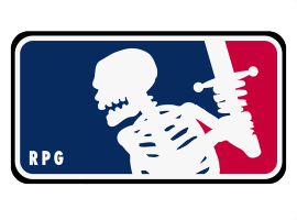 American League RPG