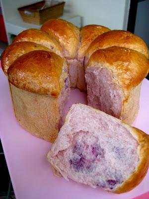 how to make ezekiel bread last longer