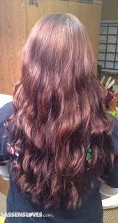 hair+care, Innersense+Organic+Beauty