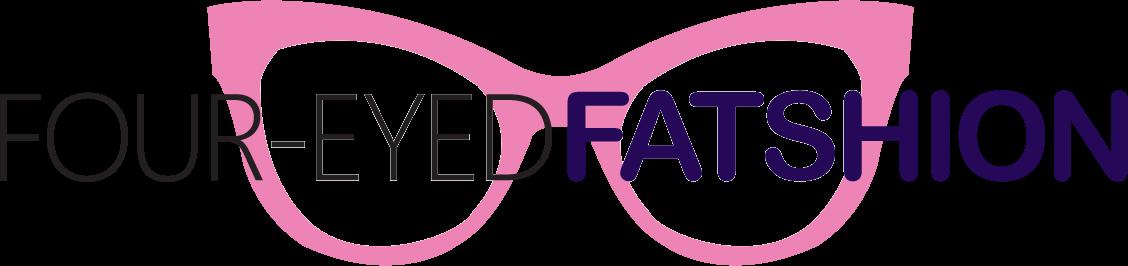 Four-Eyed Fatshion