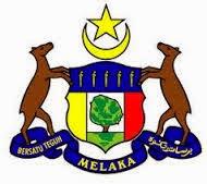 Jabatan Agama Islam Melaka (JAIM)