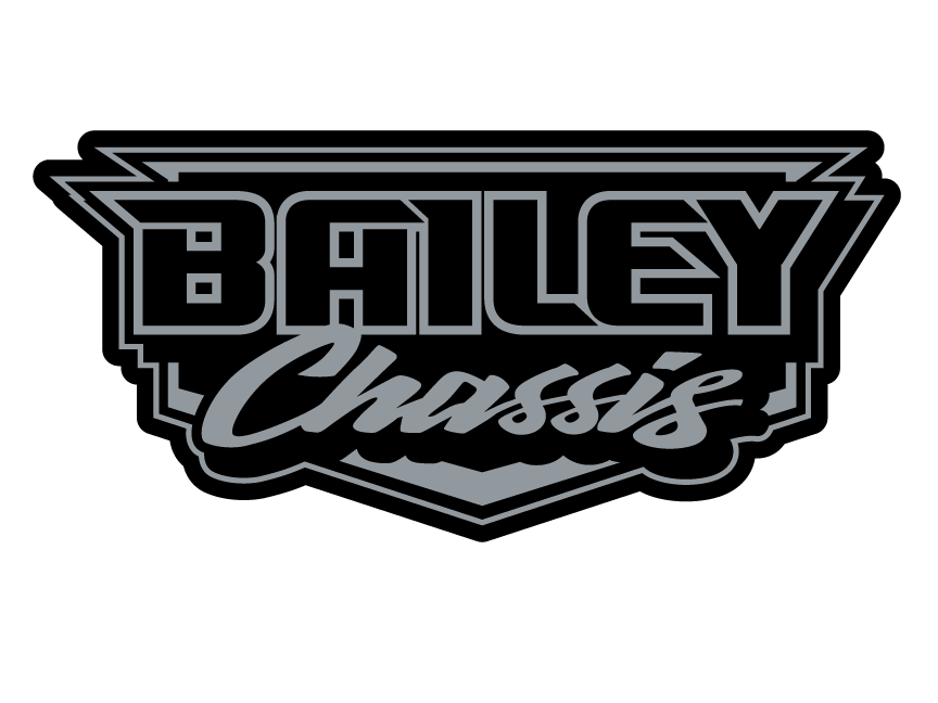 Bailey Chassis