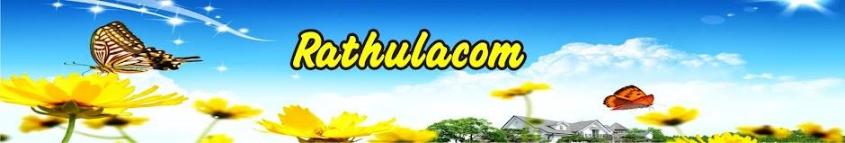 Rathulacom
