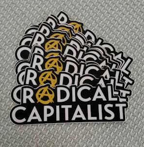 click pic .. Radical Capitalist