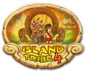 เกมส์ Island Tribe 4