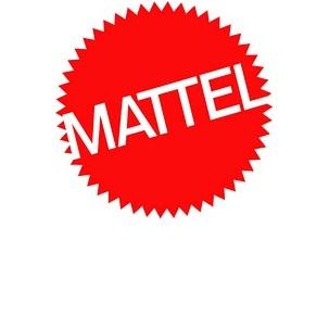 http://daftarlowongankerjajawabarat.blogspot.com/2013/08/lowongan-kerja-pt-mattel-indonesia.html