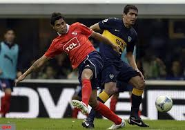 Boca-Juniors-Newells-Old-Boys-torneo-iniziale-apertura-winningbet-pronostici-calcio