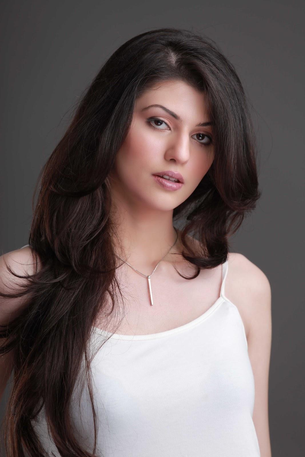 Veet Miss Super Model Hd images - Raag.fm Bollywood News