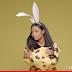 """O lado romântico de Nicki Minaj em """"Pills N Potions"""""""